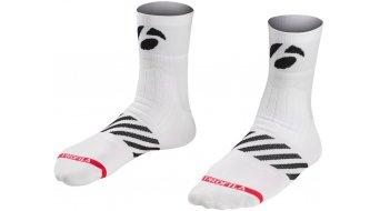 Bontrager Velocis 6cm Socken