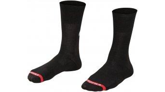 Bontrager Lithos Socken
