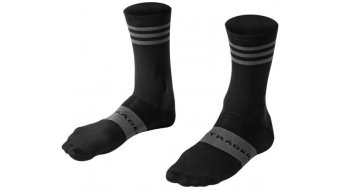 Bontrager Race Crew calcetines Caballeros Gr.
