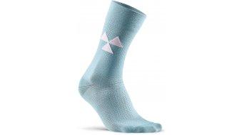 Craft HMC Offroad Socken
