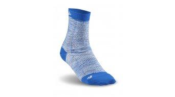 Craft Cool melange Mid Socken