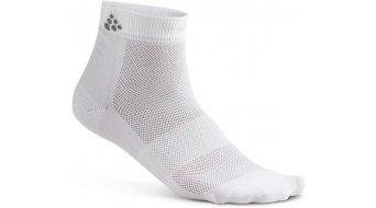 Craft Greatness Mid ponožky 3 er-Pack