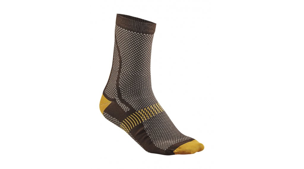 39eb6b5760c Craft Monument socks size 37 39 (S) RVV-De Ronde (Flandernrundfahrt