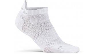 Craft Cool Mid 骑行袜 型号