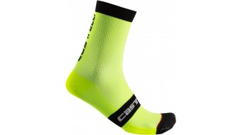 Castelli Superleggera 12 Socken