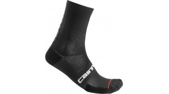 Castelli Superleggera 12 Socken S/M