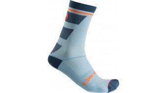 Castelli Trofeo 15 Socken