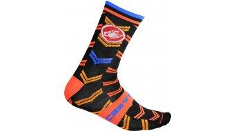 Castelli Transition 18 Socken