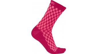 Castelli Sfida 13 Socken Damen