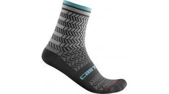 Castelli Avanti 12 sokken