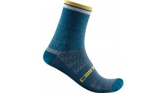 Castelli Avanti 12 Socken