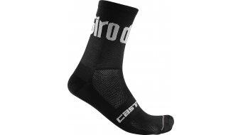 Castelli # Giro 13 ponožky black