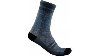 Castelli Maison 18 Socken