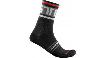 Castelli Prologo 15 Socken