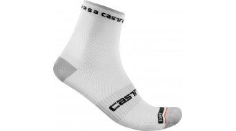 Castelli Rosso Corsa Pro 9 Socken