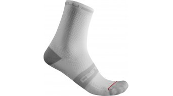 Castelli Superleggera T 12 calcetines