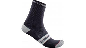 Castelli Superleggera T 12 Socken