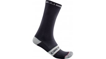Castelli Superleggera T 18 Socken