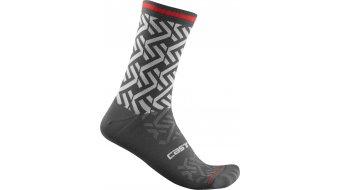 Castelli Tiramolla 15 Socken