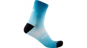 Castelli Gradient 10 Socken Damen