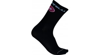 Castelli Compressione 13 chaussettes taille