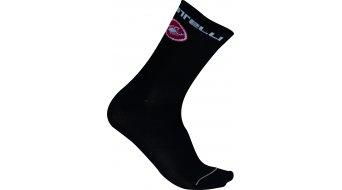 Castelli Compressione 13 zokni