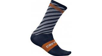 Castelli Free szett 13 zokni