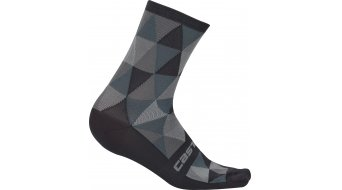 Castelli Fausto chaussettes taille