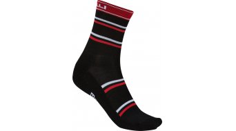 Castelli Gregge 12 chaussettes taille