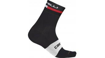 Castelli Volo 9 Socken