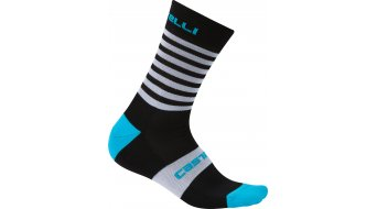 Castelli Gregge 15 chaussettes taille