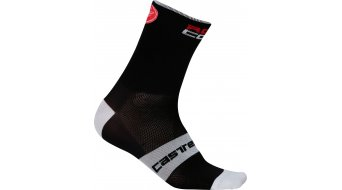 Castelli Rossocorsa 13 Socken S/M