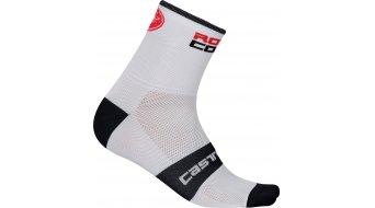 Castelli Rossocorsa 13 Socken