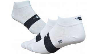 DeFeet Aireator 1 Socken Team DeFeet