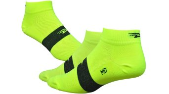 DeFeet Aireator Team DeFeet (3cm) Sport socks