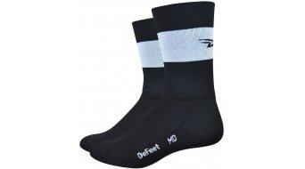 DeFeet Aireator 5 sokken Doppel-kraag (of bundel) Team DeFeet
