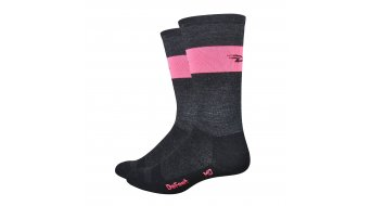 DeFeet Wooleator Team DeFeet (18cm) Sport socks
