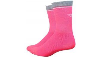 DeFeet Levitator Lite 15cm socks