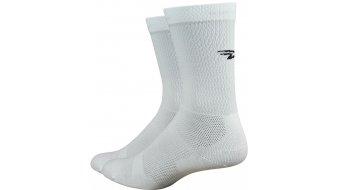 DeFeet Levitator Lite 15cm ponožky