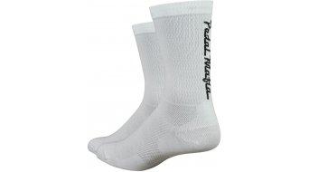 DeFeet Levitator Lite 15cm socks pedal Mafia