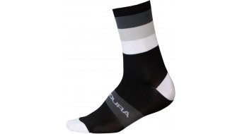 Endura Bandwidth Stripes Socken