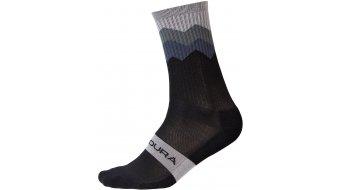 Endura Zacken ponožky