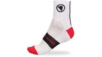 Endura FS260-Pro socks (2 Pack) men road bike