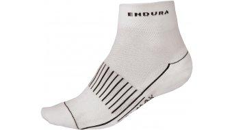 Endura Coolmax Race II socks men (3-Pack)