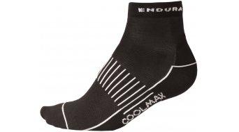 Endura Coolmax Race Socken Damen 3er-Pack unisize