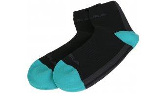 Endura Hummvee Waterproof Къси чорапи, размер черно