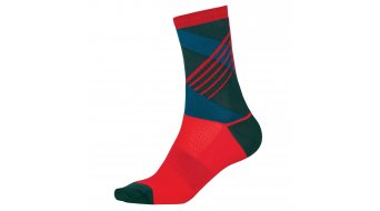Endura singletrack socks men