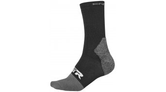 Endura MTR Winter MTB Socken black