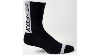 """FOX Ranger 6"""" socks men"""