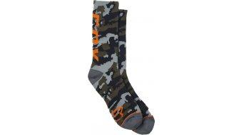 FOX Camo Cushioned Crew sokken